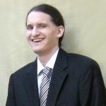 Adam Reiser